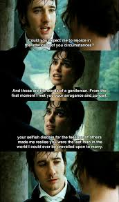 pin by susan on pride and prejudice social  possible essay questions for pride and prejudice bbc suggested essay topics and study questions for jane austen s pride and prejudice