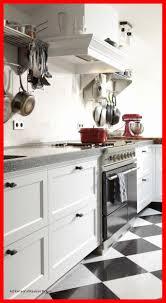 Achterwand Keuken Kunststof Praxis