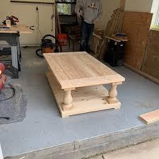 dining table legs farmhouse table legs