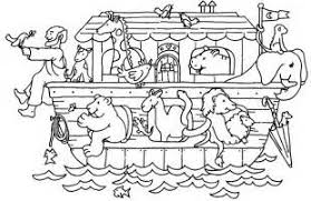 Small Picture Lds Coloring Pages Nephi mormon coloring pages isrs2011