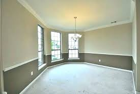Two toned wall paint House Two Toned Wall Color Two Tone Dining Room Two Tone Dining Room Wall Colors Two Tone Two Toned Wall Thea5info Two Toned Wall Color Two Tone Gray Bedroom Two Tone Walls Bedroom