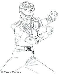 Small Picture Die besten 25 Power Rangers Malvorlagen Ideen auf Pinterest