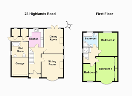ranch floor plans with finished basement best of finished basement floor plans lovely 28 40 house