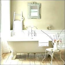Master bathroom color ideas Warm Master Bathroom Paint Colors Bathroom Colors Ideas Bathroom Paint Colors Paint Colors For The Bathroom Neutral Bathrooms Colors Bathroom Color Master Digitalowlco Master Bathroom Paint Colors Bathroom Colors Ideas Bathroom Paint