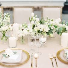 gorgeous white wedding inspiration charleston sc