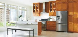 Kitchen Cabinets Philadelphia Pa Fascinating Custom Kitchens Supplies Philadelphia PA CR Building Supply