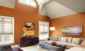 warm living room paint colors. warm cozy paint colors living room neutral decor g
