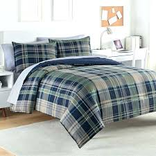 red and black checd bedding elegant gray plaid comforter green set grey and white checd bedding red black twin project sewn h red and white plaid