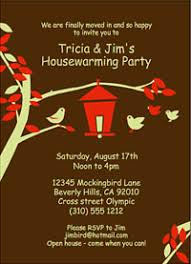 Housewarming Party Invitations Free Printable Free Printable Housewarming Party Invitations Templates Archives