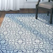 6x9 outdoor rug indoor outdoor area rugs navy area rug navy area rugs navy area rug 6x9 outdoor rug indoor