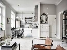 apartment design. Apartment Design Inspiring 14 Interior Must See Decor D
