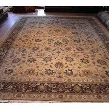 vinyl rug pads for hardwood floors rug pads for hardwood floors rug pads hardwood floors home