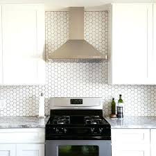 kitchen mosaic tiles best kitchen ideas with gray and white marble kitchen tiles mosaic designs mosaic kitchen tiles ireland