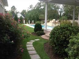 garden 50 new landscaping jobs midlands designers roundtable home landscapes rhcom about 50 new landscaping