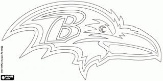 Nfl Team Logo Coloring Pages Uu99 Coloring Book