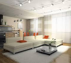 contemporary indoor lighting. Brilliant Indoor Contemporary Indoor Lighting Modern Amazing House  Fixtures To Contemporary Indoor Lighting R