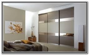 modern closet door ideas. Perfect Closet Attractive Modern Sliding Closet Doors With Amazing Pertaining To  Contemporary Decorations 5  Intended Door Ideas