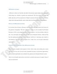 essay assignment research paper on afirmative actions topgrad topgradepapers com 3