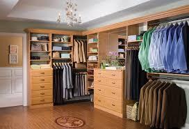2016 just closets