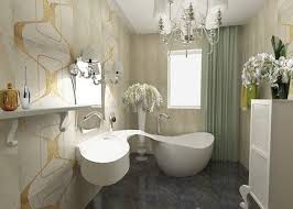bathroom remodel on a budget pictures. Bathroom Remodel Budget White Double Round Sink Brown Brick Wall Dark Bathtub Toilet On A Pictures