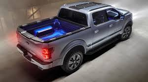 2015 ford f 150 atlas. Beautiful Ford 2015 Ford F150 Will Feature 320 Bhp 27liter V6 Twinturbo EcoBoost  Engine  Report Intended F 150 Atlas