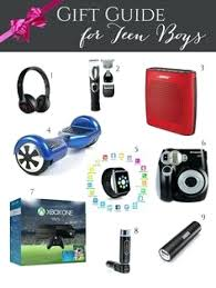 39 genius toys and gifts your 10 year old boy will love top picks