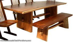 Teak Furniture Care And Buying Guidance