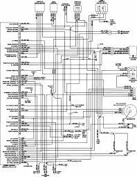 car 1989 dodge spirit wiring diagrams 1989 dodge spirit wiring Dodge Daytona IROC Race Car car, dodge daytona wiring diagram auto diagramsdaytona journey engine control of w 1989 dodge