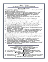 Beautiful Branch Manager Resume Sample Gallery Professional Resume