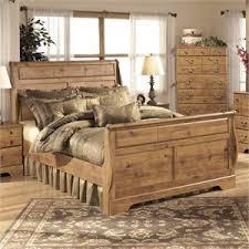 Ashley Furniture Beds