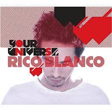 Kariyerine kurucu üyelerden biri olarak başladı ve 1994'ten. Antukin By Rico Blanco On Amazon Music Amazon Com