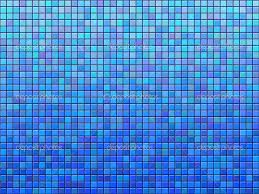 Blue Tiled Bathrooms Modern Style Blue Bathroom Tile Texture Blue Tile Stock Photo Ldelfoto