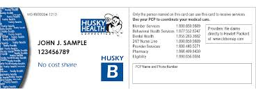 If any of above applies to any of your vehicles. Https Www Huskyhealthct Org Members Member 20pdfs Member Benefits Husky B Member Handbook Pdf