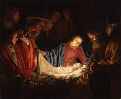 Meaning of the name origin of the name names meaning names starting with names of origin. The True Meaning Of Christmas Recited By Linus
