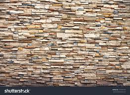 Brick Design Wall Minimalist Brick Design Wall