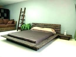 low profile king bed frame – rollingmotors.info