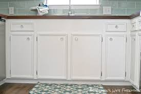 Fancy Kitchen Cabinet Knobs White Kitchen Cabinets Knobs Quicuacom