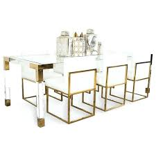 white and gold table dining table white and gold polka dot table runner