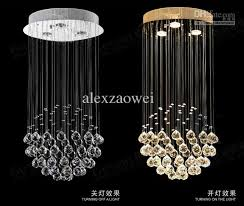 whole chandeliers amazing crystal chandeliers whole for home design furniture decorating rdohihz