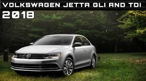2018 volkswagen passat tdi. simple 2018 2018 vw passat tdi specs and review in volkswagen passat a