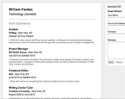Upload My Resume For Jobs Hospinoiseworksco Posting Resume On Indeed