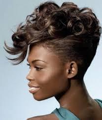 Black Hairstyles Mohawks Black Hairstyles 2016 Mohawk Id Black Get Free Printable