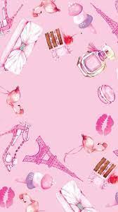 Iphone wallpaper girly ...