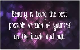 Humble Beauty Quotes Best of 24 Beauty Quotes Lovequotesmessages