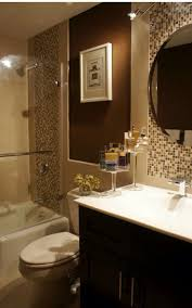 brown bathroom accessories. Full Size Of Bathroom:bathroom Designs Brown Walls Ideas Single Virtual Budget Spaces For Accessories Bathroom I