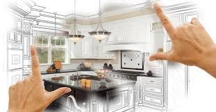 Design Process Evo Design Center Adorable Kitchen Design Process Property