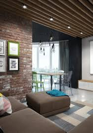 houzz interior design ideas office designs. Like Architecture \u0026 Interior Design? Follow Us.. Houzz Design Ideas Office Designs