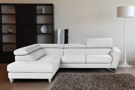 modern sectional sofa  orange modern sectional sofa b how to