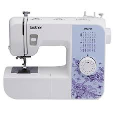 Highest Rated Sewing Machines 2014