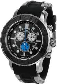 rugged mens watches rugs ideas models water and stainless steel